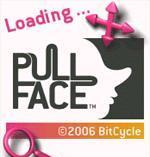 PullFace Software For Nokia Symbian Mobi