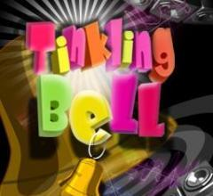 Tinkling Bell E71