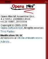 240x400 opera mini 4.20