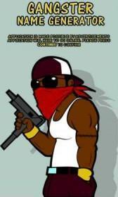 Gangster_v1_3_1