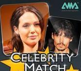 CelebrityMatch