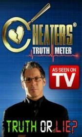 Nokia N8 Cheaters Truth Meter_v1.0.1