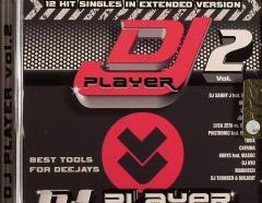 Dj_Player