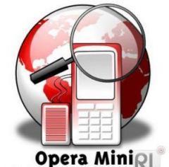 Q Guopera mini 5.0