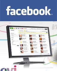 facebook ovi.jar