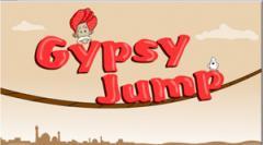 Gypsy Jump