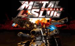 320*240 metal-slug