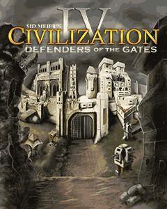 Civilizacion iv 4