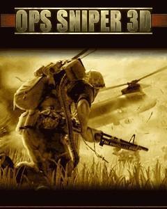 opssniper3