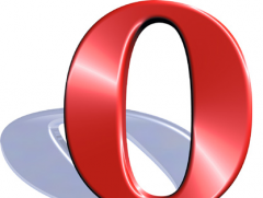 opera mini version 6 full screen 240*400