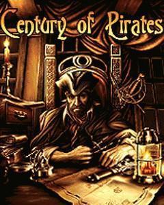 Centuri of piratas
