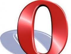 Opera Mini 6 English