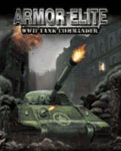 Armor elite