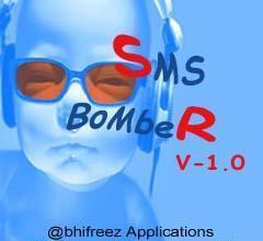 Sms Bomber_S40