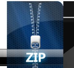 mobile winzip