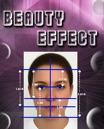 Beauty Effect 360x640