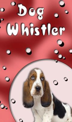 Dog Whistler 360x640_TouchPhones