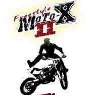 Freestyle moto