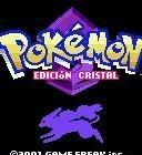 Pokemon cristal