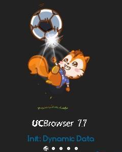 ucweb7.7-new