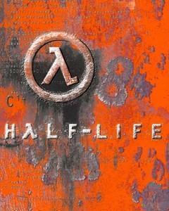 Half life x bluetooth