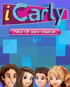 I carly mobile touch