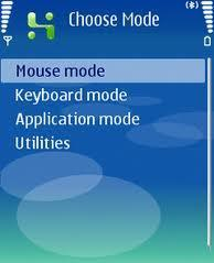 Computer Control from Mobile 100% work o