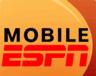 Mobile ESPN Lite