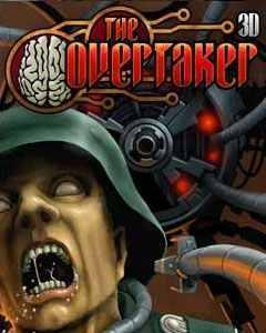 The Overtaker
