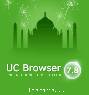 UC Independence Version
