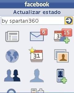 Facebook c3