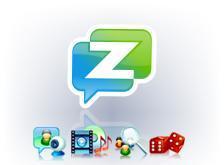 ChatZone V2.0