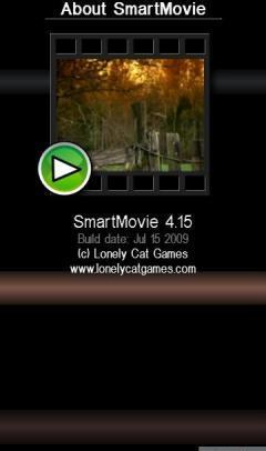 Smart Movie