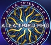 Trieu Phu Viet