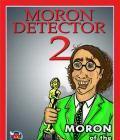 moron detector3__1324