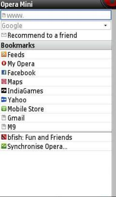 opera-mini-4.3.26549-advanced-en
