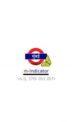 mIndicator v4.0