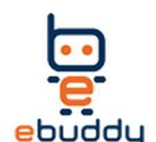 ebudyy