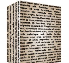 English - Norwegian Bokmal Dictionary