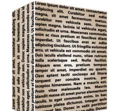 English - Slovenian Offline Dictionary