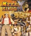 Metal slug 8