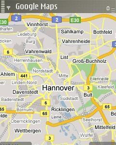 google_maps-6