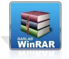 Win RAR. V2.00. Jar