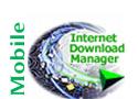 IDM Mobile Free