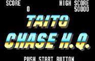 taito chase hq