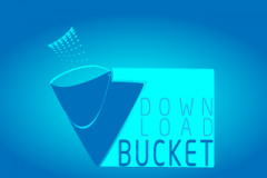 Download Bucket 320x240