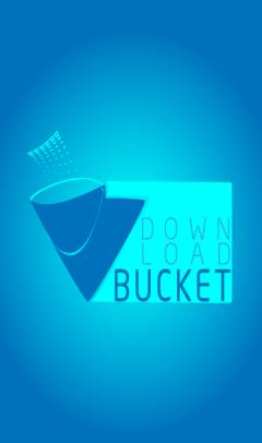 Download Bucket 360x640