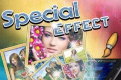 SpecialEffect_320X240