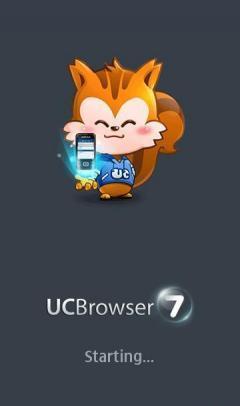ucweb7