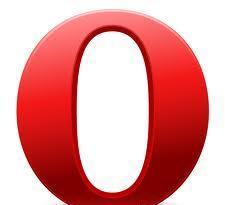 opera mini 5.2 free for airtel MO